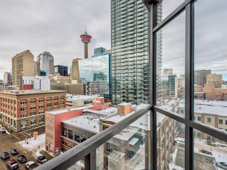 Photo 25: 910 225 11 Avenue SE in Calgary: Beltline Apartment for sale : MLS®# A1068371
