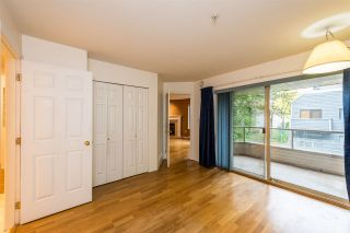 "Photo 6: 207 1955 SUFFOLK Avenue in Port Coquitlam: Glenwood PQ Condo for sale in ""OXFORD PLACE"" : MLS®# R2324290"
