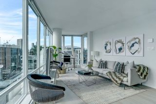 Photo 3: 3003 111 W GEORGIA Street in Vancouver: Downtown VW Condo for sale (Vancouver West)  : MLS®# R2562425