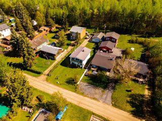 Photo 47: 106 Lakeshore Drive: Rural Leduc County House for sale : MLS®# E4244739