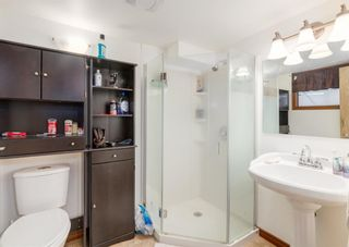 Photo 12: 2608 18 Street SW in Calgary: Bankview Detached for sale : MLS®# A1145230