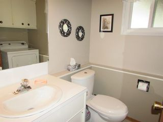 Photo 18: 23 McAlpine Place: Carstairs Detached for sale : MLS®# A1133246