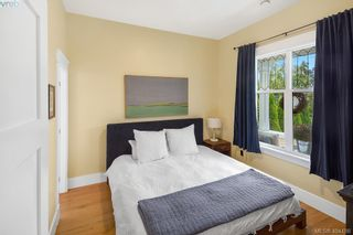 Photo 9: 2280 Florence St in VICTORIA: OB Henderson House for sale (Oak Bay)  : MLS®# 803719