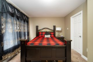 Photo 11: 22 9277 121 Street in Surrey: Queen Mary Park Surrey Townhouse for sale : MLS®# R2615444