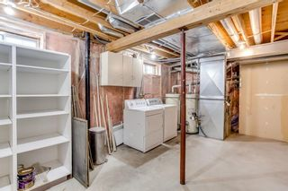 Photo 33: 189 Macewan Valley Road NW in Calgary: MacEwan Glen Detached for sale : MLS®# A1146712