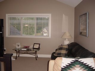 """Photo 12: 6 14500 Morris Valley Road in Lake Errock: House for sale in """"Eagle Point"""" (Harrison Mills)  : MLS®# F1024409"""