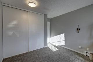 Photo 21: 2011 2011 Edenwold Heights NW in Calgary: Edgemont Apartment for sale : MLS®# A1091382