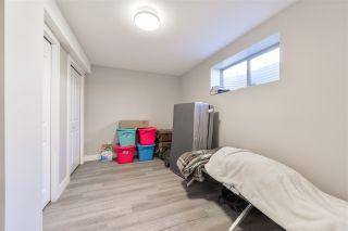 Photo 41: 4537 154 Avenue in Edmonton: Zone 03 House for sale : MLS®# E4236433