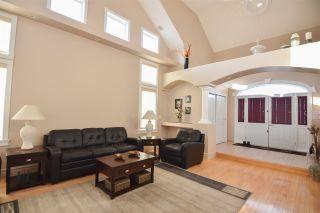 Photo 6: 16115 57 Street in Edmonton: Zone 03 House for sale : MLS®# E4224780