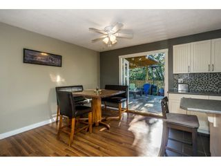 Photo 7: 2876 267A Street in Langley: Aldergrove Langley House for sale : MLS®# R2226858