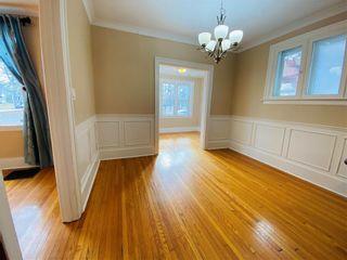 Photo 5: 105 Lanark Street in Winnipeg: River Heights North Residential for sale (1C)  : MLS®# 202025619