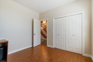 Photo 23: 5841 MCKEE STREET in Burnaby: South Slope House for sale (Burnaby South)  : MLS®# R2598533