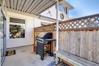 Photo 42: 7811 22 Street SE in Calgary: Ogden Semi Detached for sale : MLS®# A1134886