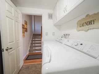 Photo 15: 1511 North Dairy Rd in : Vi Oaklands Row/Townhouse for sale (Victoria)  : MLS®# 878365