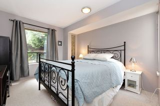 """Photo 14: 2567 FUCHSIA Place in Coquitlam: Summitt View House for sale in """"Summit View"""" : MLS®# R2456213"""