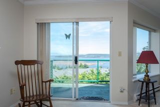 Photo 6: 1008 N Highview Terr in : Na South Nanaimo Row/Townhouse for sale (Nanaimo)  : MLS®# 878036