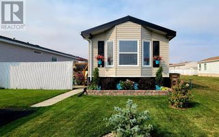 Photo 29: 9 Meadowplace Green in Brooks: House for sale : MLS®# A1145221