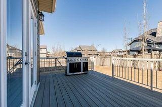 Photo 44: 12831 202 Street in Edmonton: Zone 59 House for sale : MLS®# E4238890