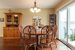 Photo 9: 542 Steenbuck Dr in : CR Campbell River Central House for sale (Campbell River)  : MLS®# 869480