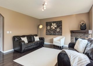 Photo 14: 735 Coopers Drive SW: Airdrie Detached for sale : MLS®# A1132442