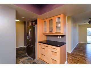 """Photo 3: 204 69 JAMIESON Court in New Westminster: Fraserview NW Condo for sale in """"PALACE QUAY"""" : MLS®# V1045899"""