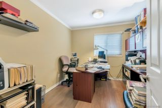Photo 9: 6340 CHELMSFORD Street in Richmond: Granville House for sale : MLS®# R2521431