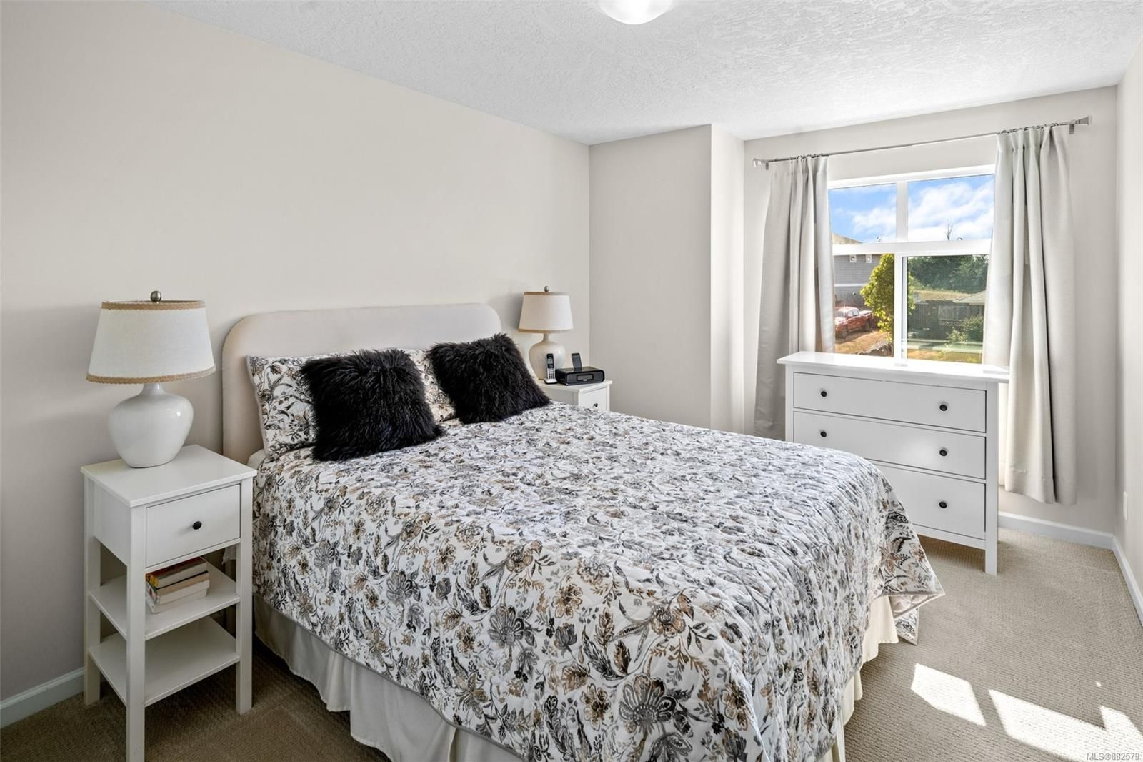 Photo 34: Photos: 2474 Anthony Pl in : Sk Sunriver House for sale (Sooke)  : MLS®# 882579