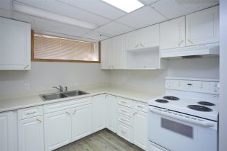 Photo 20: 11019 126 Street in Edmonton: Zone 07 House for sale : MLS®# E4261011