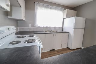 Photo 20: 13, 15, 21, 23 KERRY Crescent in Mackenzie: Mackenzie -Town Multi-Family Commercial for sale (Mackenzie (Zone 69))  : MLS®# C8038864