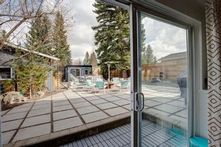 Photo 31: 1008 78 Avenue SW in Calgary: Chinook Park Detached for sale : MLS®# A1094212