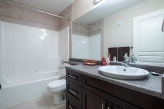 Photo 21: 4206 TRIOMPHE Point: Beaumont House for sale : MLS®# E4266025