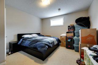 Photo 42: 5120 2 Avenue in Edmonton: Zone 53 House for sale : MLS®# E4236037