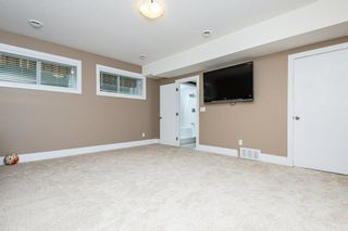 Photo 45: 3651 CLAXTON Place in Edmonton: Zone 55 House for sale : MLS®# E4256005
