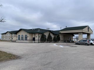 Photo 29: 1055 PARK Avenue in Beausejour: Industrial / Commercial / Investment for sale (R03)  : MLS®# 202101384