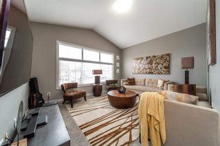 Photo 17: 1531 CHAPMAN WAY in Edmonton: Zone 55 House for sale : MLS®# E4265983