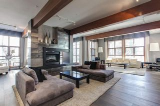"""Photo 12: 222 6688 120 Street in Surrey: West Newton Condo for sale in """"ZEN SALUS"""" : MLS®# R2559238"""