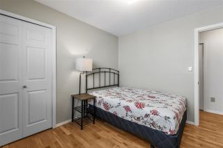 Photo 23: 1307 NOONS CREEK Drive in Port Moody: Mountain Meadows House for sale : MLS®# R2477287