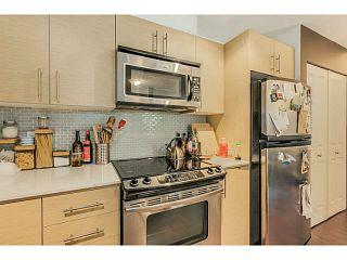 Photo 6: # 109 1533 E 8TH AV in Vancouver: Grandview VE Condo for sale (Vancouver East)  : MLS®# V1117812