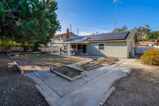 Photo 29: CHULA VISTA House for sale : 4 bedrooms : 348 Spruce St