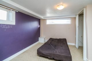 Photo 7: 1145 BURDEN Street in Prince George: Central House for sale (PG City Central (Zone 72))  : MLS®# R2416658