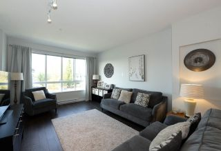 """Photo 10: 139 8138 204 Street in Langley: Willoughby Heights Townhouse for sale in """"ASHBURY & OAK"""" : MLS®# R2547522"""