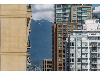 """Photo 34: 1903 1055 RICHARDS Street in Vancouver: Downtown VW Condo for sale in """"The Donovan"""" (Vancouver West)  : MLS®# R2618987"""