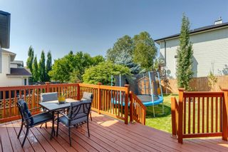 Photo 32: 10 Tuscany Meadows Common NW in Calgary: Tuscany Detached for sale : MLS®# A1139615