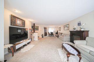 Photo 8: 4009 PRICE Street in Burnaby: Garden Village 1/2 Duplex for sale (Burnaby South)  : MLS®# R2621878