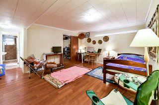 Photo 11: 12768 60 Avenue in Surrey: Panorama Ridge House for sale : MLS®# R2149274