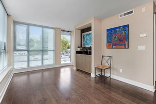 Photo 11: 428 2008 PINE Street in Vancouver: False Creek Condo for sale (Vancouver West)  : MLS®# R2609070