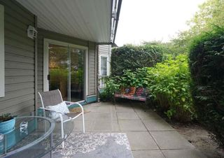 """Photo 13: 116 15150 108 Avenue in Surrey: Guildford Condo for sale in """"Riverpointe"""" (North Surrey)  : MLS®# R2613735"""