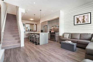 """Photo 9: 32 7811 209 Street in Langley: Willoughby Heights Townhouse for sale in """"The Exchange"""" : MLS®# R2589617"""