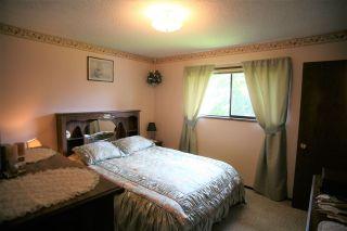 """Photo 12: 65560 GORDON Drive in Hope: Hope Kawkawa Lake House for sale in """"KAWKAWA LAKE"""" : MLS®# R2264533"""