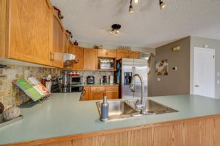 Photo 9: 208 Mt Selkirk Close SE in Calgary: McKenzie Lake Detached for sale : MLS®# A1104608